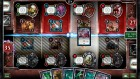 Screenshots de Warhammer Age of Sigmar : Champions sur Switch