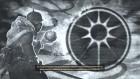 Screenshots de Achtung! Cthulhu Tactics sur Switch