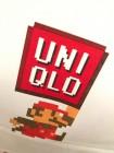 Photos de Uniqlo