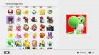 Screenshots de Firmware et patches