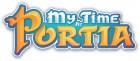 Logo de My Time at Portia sur Switch