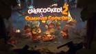 Screenshots de Overcooked 2 sur Switch