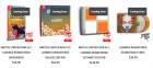 Boîte US de Lumines Remastered sur Switch