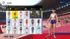 Screenshots de Tokyo 2020 Olympics: The Official Video Game sur Switch