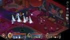 Screenshots de Masquerada : Songs and Shadow sur Switch