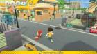 Screenshots de The Ninja Box sur Switch