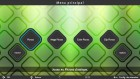 Screenshots de Picross S3 sur Switch