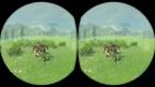 Screenshots de The Legend of Zelda : Breath of the Wild  sur Switch