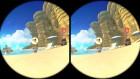 Screenshots de Super Mario Odyssey  sur Switch