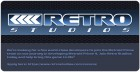 Capture de site web de Metroid Prime 4 sur Switch