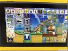 Photos de Super Mario Maker 2 sur Switch