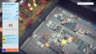 Screenshots de Automachef sur Switch