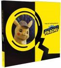 Photos de Pokémon: Détective Pikachu