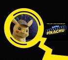 Screenshots de Pokémon: Détective Pikachu