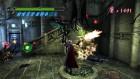 Screenshots de Devil May Cry sur Switch