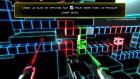 Screenshots de Neonwall sur Switch