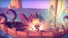 Screenshots de For the King sur Switch