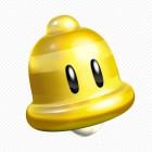 Artworks de Super Mario Maker 2 sur Switch