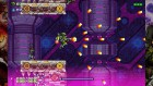 Screenshots de Gunlord X sur Switch