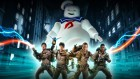 Artworks de Ghostbusters The Video Game Remastered sur Switch