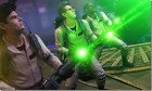 Screenshots de Ghostbusters The Video Game Remastered sur Switch