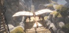 Screenshots de Brothers: A Tale of Two Sons sur Switch