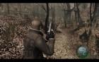 Screenshots de Resident Evil 4 sur Switch