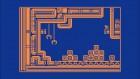 Screenshots de Gato Roboto sur Switch
