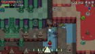 Screenshots de Cadence of Hyrule sur Switch