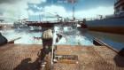 Screenshots de Bullet Battle: Evolution sur Switch