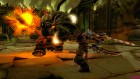 Screenshots de Darksiders II Deathinitive Edition sur Switch