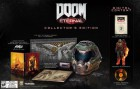 Capture de site web de DOOM Eternal sur Switch