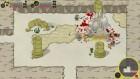 Screenshots de Conan Chop Chop sur Switch
