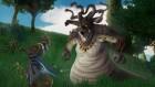 Artworks de Immortals: Fenyx Rising sur Switch