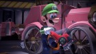 Screenshots de Luigi's Mansion 3 sur Switch