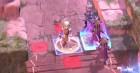 Screenshots de The Dark Crystal: Age of Resistance - Tactics sur Switch