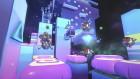 Screenshots de New Super Lucky's Tale sur Switch
