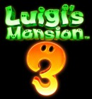 Logo de Luigi's Mansion 3 sur Switch