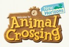 Image Animal Crossing: New Horizons (Switch)