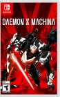 Image Daemon X Machina (Switch)