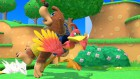 Screenshots de Super Smash Bros. Ultimate sur Switch
