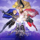 Capture de site web de Fire Emblem: Three Houses sur Switch