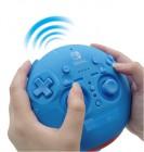 Capture de site web de Dragon Quest XI sur Switch