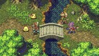 Screenshots de Collection of Mana sur Switch