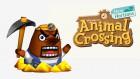 Divers de Animal Crossing: New Horizons sur Switch