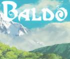 Logo de Baldo sur Switch
