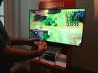 Photos de The Legend of Zelda: Link's Awakening sur Switch