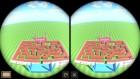 Screenshots de Nintendo Labo sur Switch