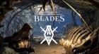 Logo de The Elder Scrolls: Blades sur Switch