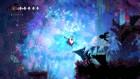 Screenshots de Hollow Knight : Silksong sur Switch